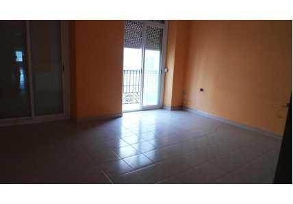 Apartamento en Piera - 0