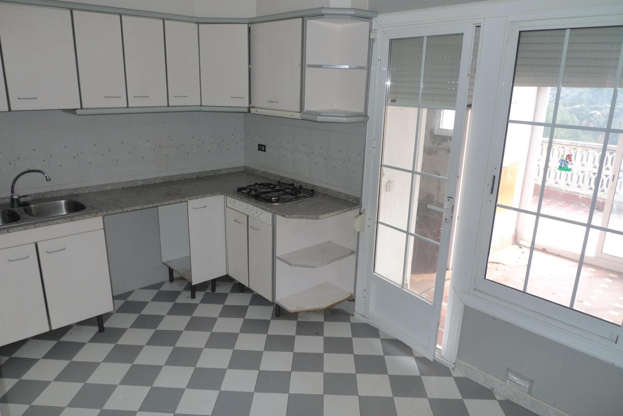 Apartamento en Piera (43261-0001) - foto2