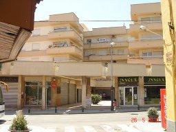 Piso en Santa Cristina d'Aro (43272-0001) - foto0