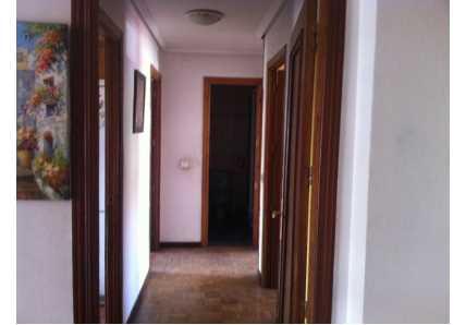 Apartamento en Talavera de la Reina - 1