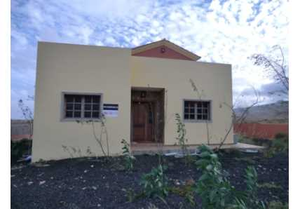 Chalet independiente en Antigua (43327-0001) - foto6