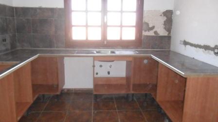 Chalet independiente en Antigua (43327-0001) - foto4