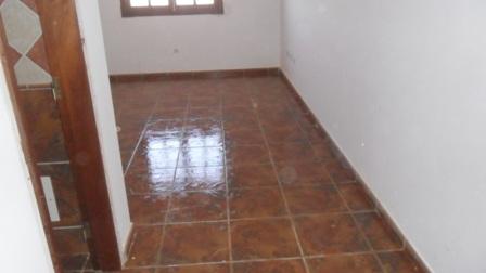 Chalet independiente en Antigua (43327-0001) - foto2