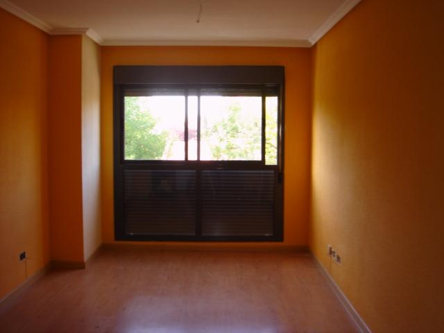 Apartamento en Azuqueca de Henares (43330-0001) - foto1