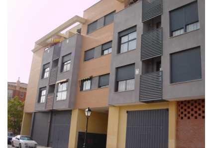 Apartamento en Azuqueca de Henares (43330-0001) - foto5