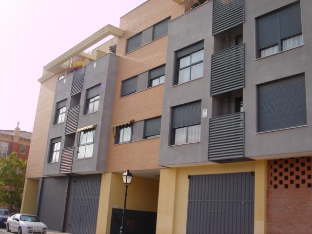 Apartamento en Azuqueca de Henares (43330-0001) - foto0
