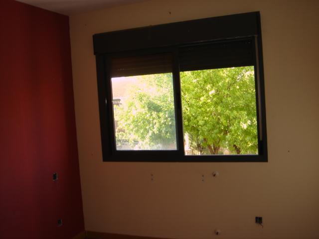 Apartamento en Azuqueca de Henares (43330-0001) - foto2