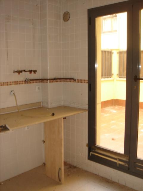 Apartamento en Azuqueca de Henares (43330-0001) - foto4