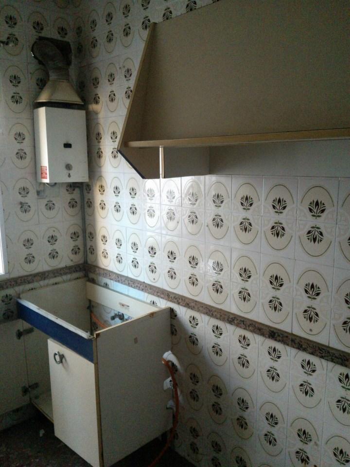 Apartamento en Chiclana de la Frontera (43345-0001) - foto2