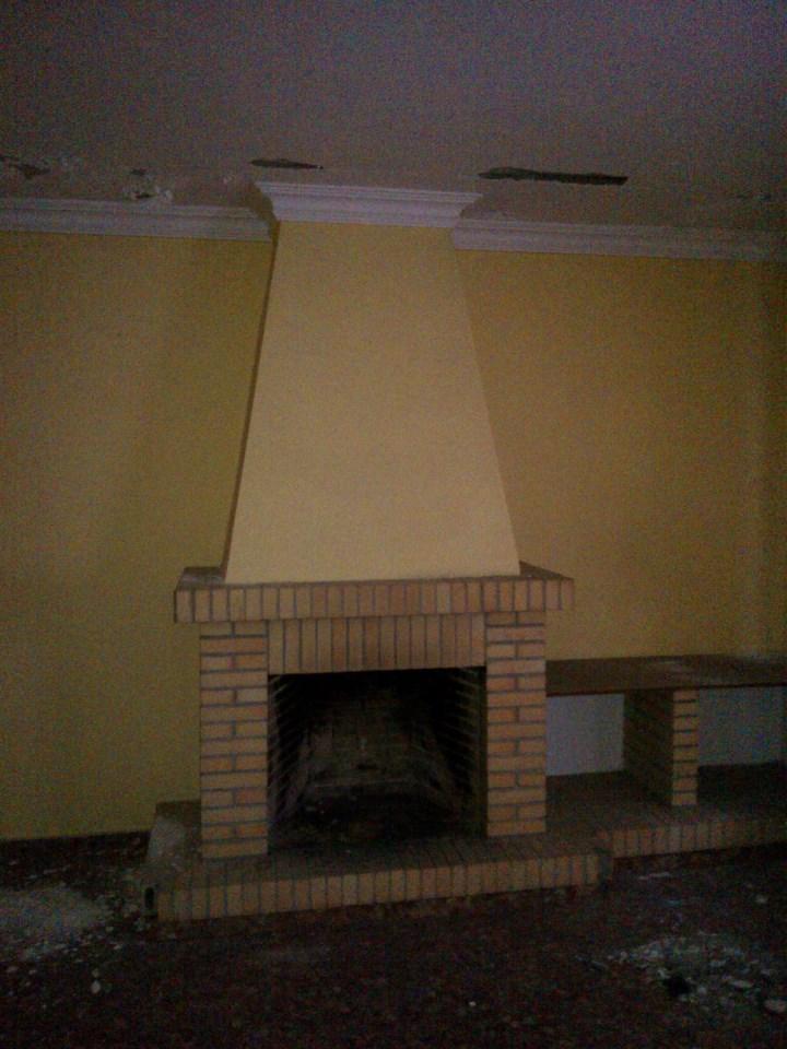 Apartamento en Chiclana de la Frontera (43345-0001) - foto1