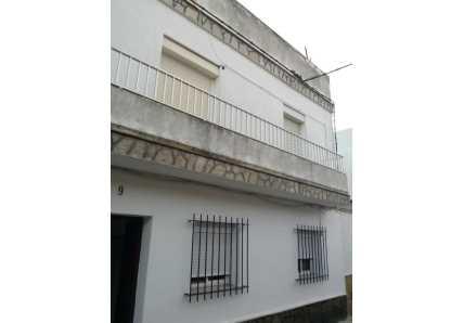 Apartamento en Chiclana de la Frontera (43345-0001) - foto3