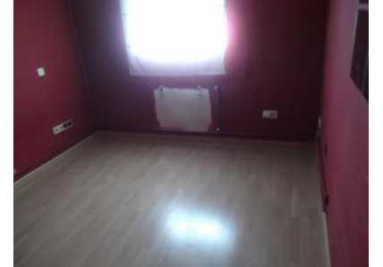 Apartamento en San Fernando de Henares - 0