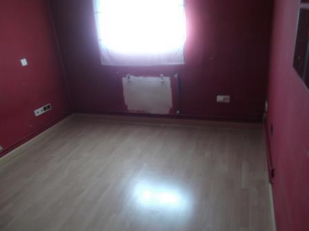Apartamento en San Fernando de Henares (43354-0001) - foto1