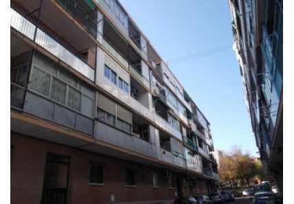 Apartamento en San Fernando de Henares (43354-0001) - foto4