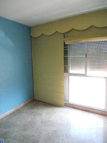 Apartamento en Valdemoro (43355-0001) - foto3