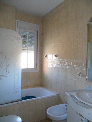 Apartamento en Valdemoro (43355-0001) - foto5