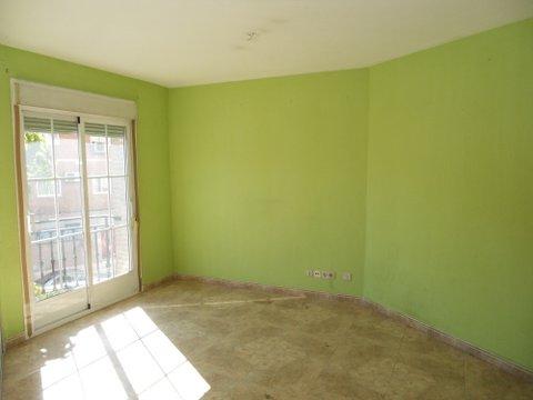 Apartamento en Valdemoro (43355-0001) - foto1