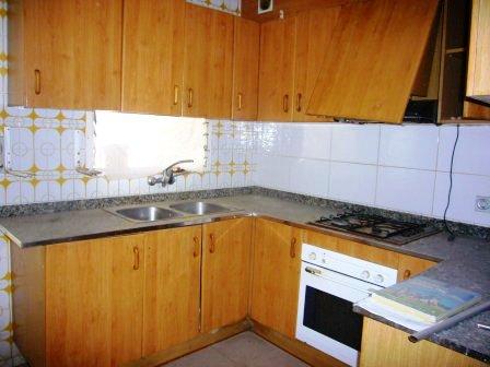 Apartamento en Amposta (43388-0001) - foto1