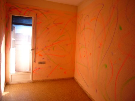 Apartamento en Amposta (43388-0001) - foto3