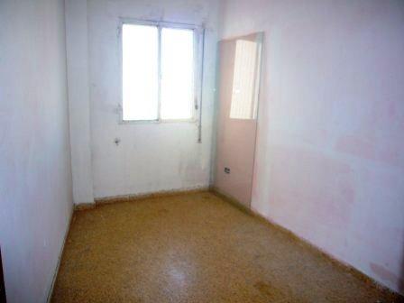 Apartamento en Amposta (43388-0001) - foto2