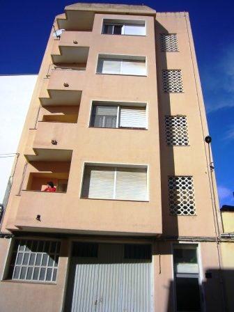 Apartamento en Amposta (43388-0001) - foto0