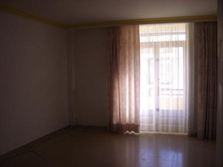 Apartamento en Mahón (43391-0001) - foto2