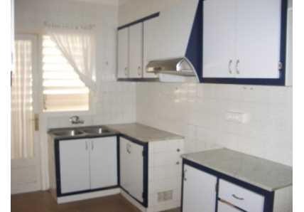 Apartamento en Mahón - 0