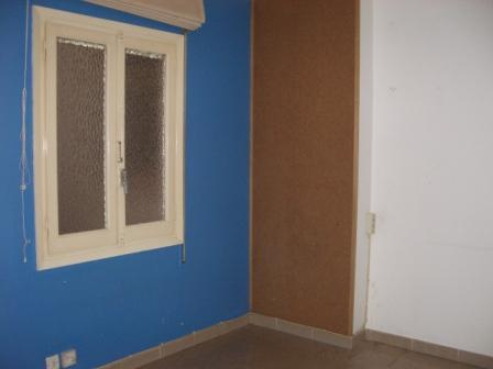 Apartamento en Mahón (43391-0001) - foto3