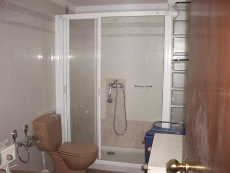 Apartamento en Mahón (43391-0001) - foto0