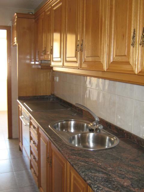 Apartamento en Benidorm (43393-0001) - foto2