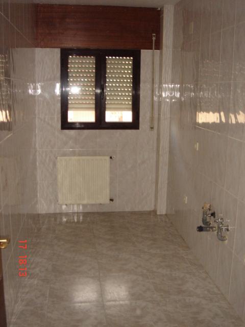 Apartamento en Azuqueca de Henares (43424-0001) - foto4