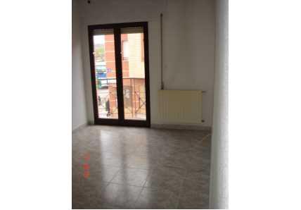 Apartamento en Azuqueca de Henares (43424-0001) - foto5