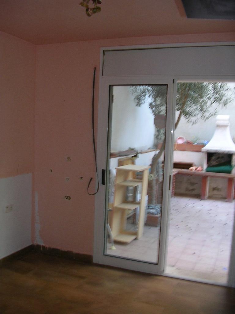 Apartamento en Cubelles (43433-0001) - foto8