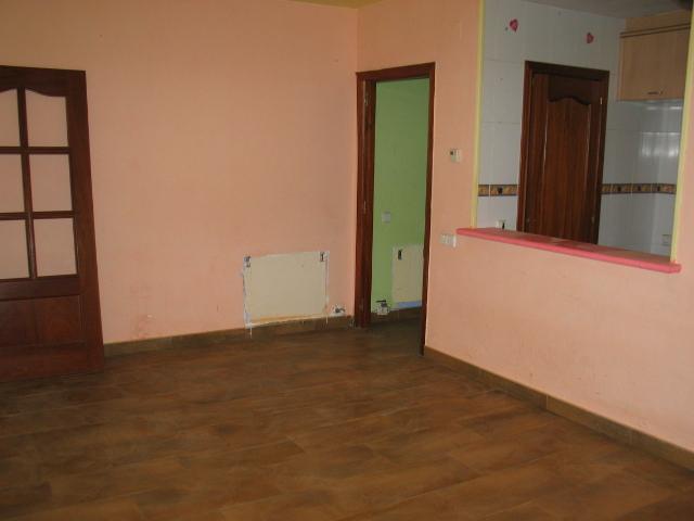 Apartamento en Cubelles (43433-0001) - foto4