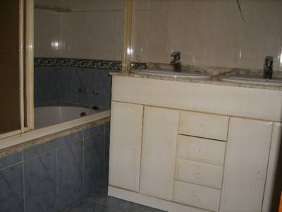 Apartamento en Malgrat de Mar (43468-0001) - foto3