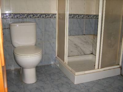 Apartamento en Malgrat de Mar (43468-0001) - foto2