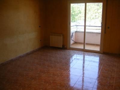 Apartamento en Malgrat de Mar (43468-0001) - foto1