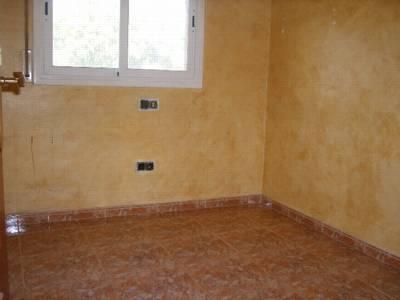 Apartamento en Malgrat de Mar (43468-0001) - foto4