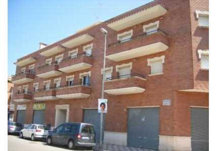 Apartamento en Malgrat de Mar (43468-0001) - foto5