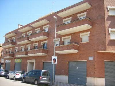 Apartamento en Malgrat de Mar (43468-0001) - foto0