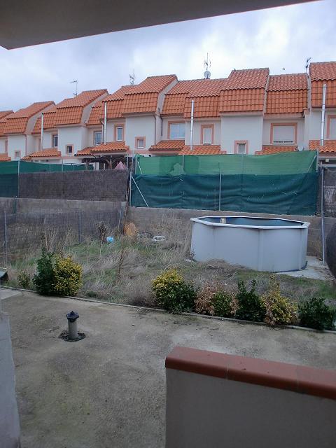 Chalet adosado en Yunquera de Henares (43491-0001) - foto7