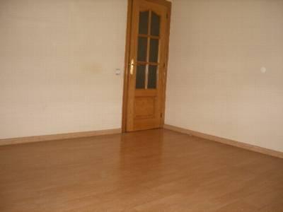 Apartamento en Canet de Mar (43508-0001) - foto2