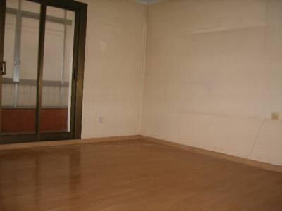 Apartamento en Canet de Mar (43508-0001) - foto1