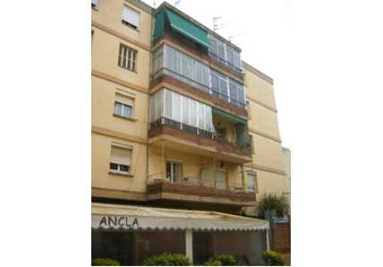 Apartamento en Canet de Mar (43508-0001) - foto5