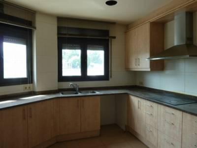Apartamento en Torelló (43511-0001) - foto0