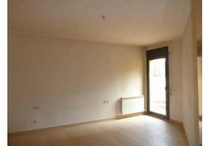 Apartamento en Torelló - 1