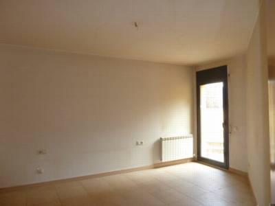 Apartamento en Torelló (43511-0001) - foto2