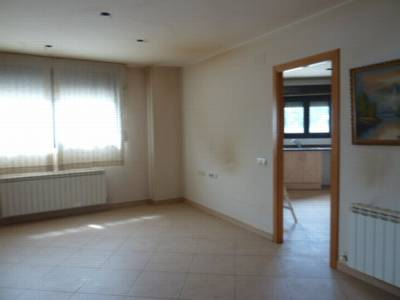 Apartamento en Torelló (43511-0001) - foto5