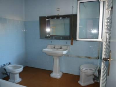 Apartamento en Sabadell (43515-0001) - foto1