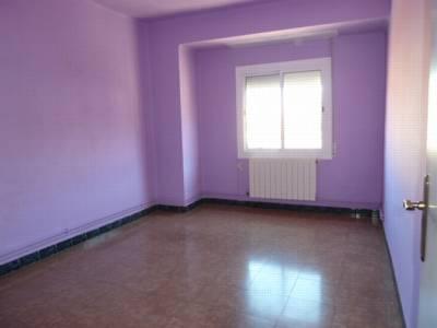 Apartamento en Sabadell (43515-0001) - foto5
